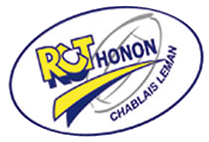 Rugby Thonon