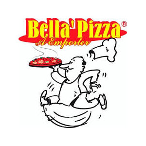 Bella Pizza
