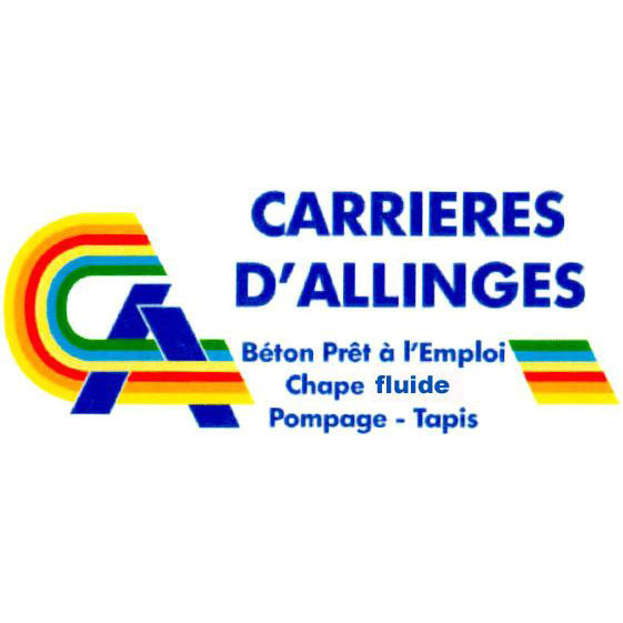 Carrieres d'Allinges