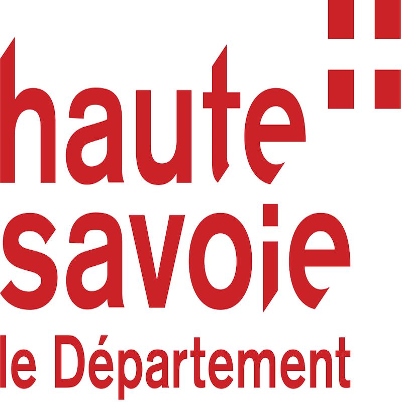 Département Haute- Savoie
