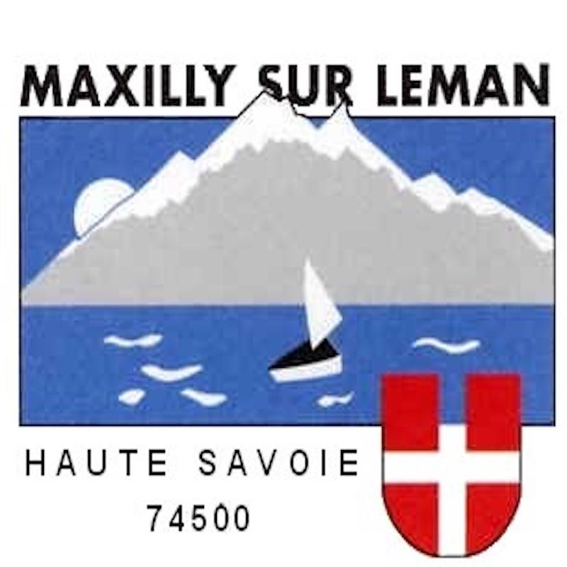Commune de Maxilly